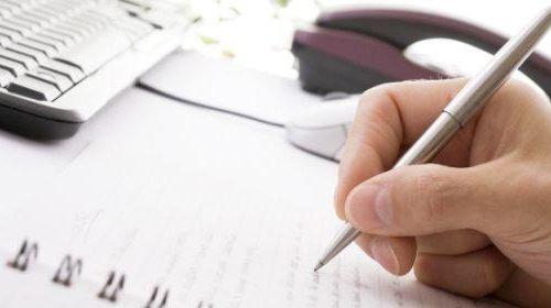 Rekomendasi Jasa Penulis Artikel SEO Profesional