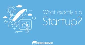 Contoh Proposal Startup Aplikasi Terbaru 2022F
